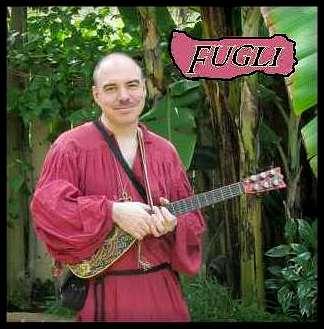 Fugli_font2