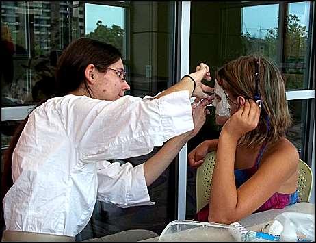 Abii.makeup.artist