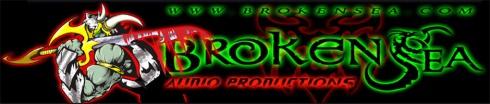 BrokenSeaLogo3